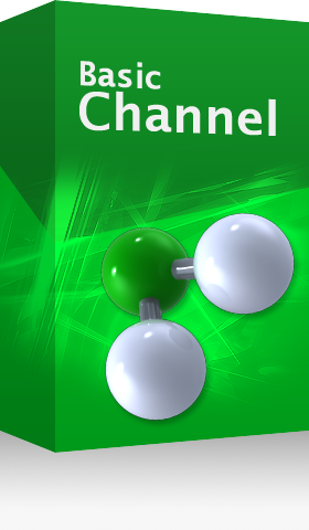 Basic Channel